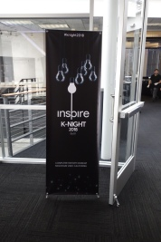 올해의 주제: inspire!!